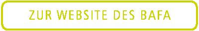 www.emobitec.de